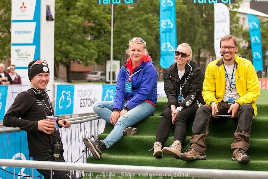 2014.05.30 Tour Of Estonia - AS20140531TOE_566S.JPG