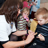 2013.03.22 Charity project in Rovno (221).jpg