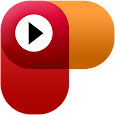 PopPlayer-Full HD Media Player apk