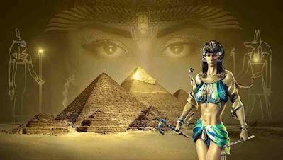 Egypt ! मिस्र से जुड़े रोचक तथ्य व् पूरी जानकारी