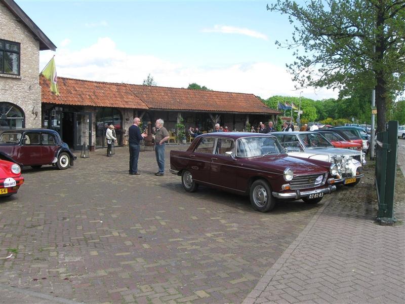 Weekend Twente 2 2012 - image070.jpg