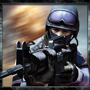 Counter Terrorist Strike for PC and MAC