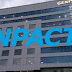Genpact Recruiting CA/CA(Inter)/CFA/MBA For Finance Manager