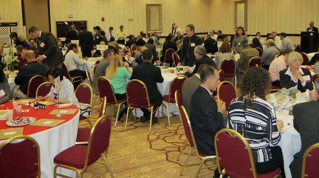 2013-05 Annual Meeting Newark - SFC5-16-13%2B010.JPG