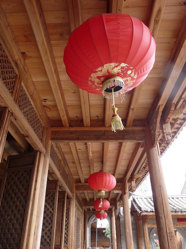 Chine .Yunnan,Menglian ,Tenchong, He shun, Chongning B - Picture%2B723.jpg