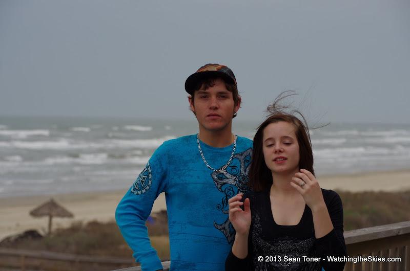 Surfside Beach Spring Break - IMGP5421.JPG