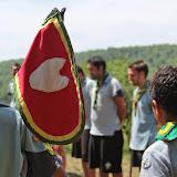 Campaments Estiu Cabanelles 2014 - IMG_1687.JPG