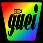 Cine Guei