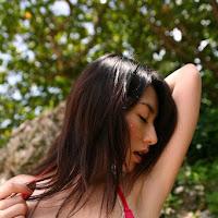 [DGC] No.621 - Momoko Tani 谷桃子 (87p) 44.jpg