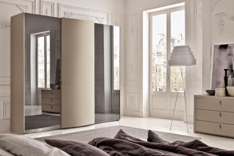 Signorini arredamenti arredi per camere da letto in for Vitality arredamenti