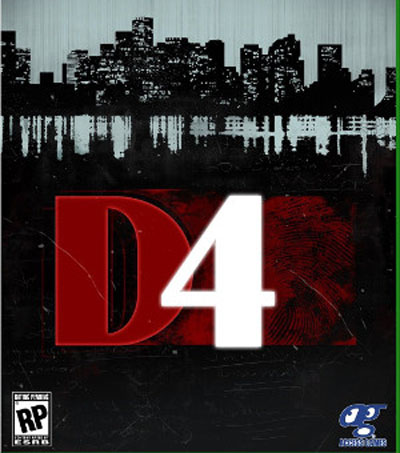 d4-dark-dreams-dont-die-season-one,D4 Dark Dreams Dont Die Season One,free download games for pc, Link direct, Repack, blackbox, reloaded, mods, cracked, funny games, game hay, offline game, online game, 18+