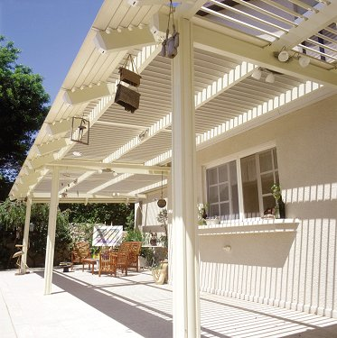 Adjustable Patio Covers - patio-cover-design-42%255B1%255D.jpg