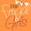 The Frugal Girls