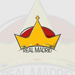 Who is Real Madrid Gratis?