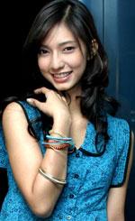 sugar 20 hottest indonesian celebrity