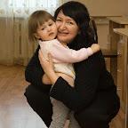 Дом ребенка № 1 Харьков 03.02.2012 - 225.jpg