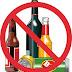 दारु दुकाने बंद होताच गोंडपिपरीत अवैध दारू विक्रीला सुरुवात. #Drink