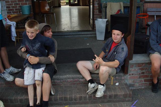 Kamp jongens Velzeke 09 - deel 3 - DSC04902.JPG