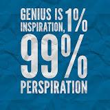 Thomas-Edison-Picture-Quote.jpg