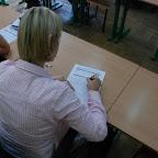 Warsztaty dla nauczycieli (1), blok 3 29-05-2012 - DSC_0029.JPG