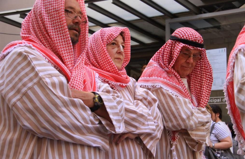 Diada de Cultura Popular 2-04-11 - 20110402_114_Diada_Cultura_Popular.jpg