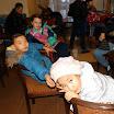 Фото » Выездные соревнования » 12.03.Rostov