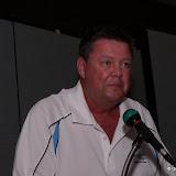OLGC Golf Auction & Dinner - GCM-OLGC-GOLF-2012-AUCTION-039.JPG