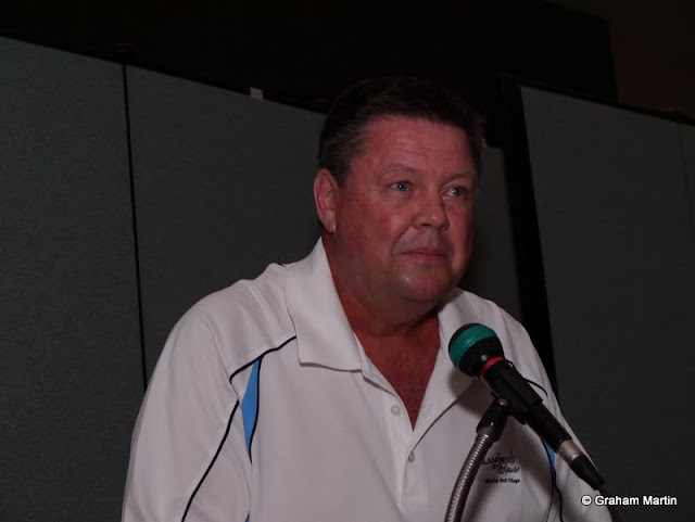 OLGC Golf Auction & Dinner - GCM-OLGC-GOLF-2012-AUCTION-039.JPG