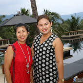 event phuket Jewellery and Artisinal wine in exhibition and cocktail at Andara Resort and Villas 041.JPG