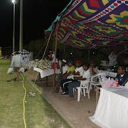 slqs cricket tournament 2011 049.JPG