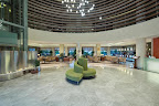 Фото 8 Sensimar Side Resort & Spa