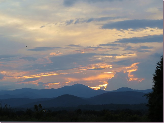 sunsetspacersIMG_8799