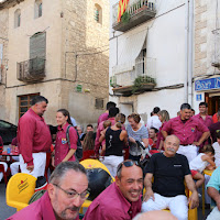 Actuació Festa Major Granja dEscarp 26-07-2015 - 2015_07_26-Actuacio%CC%81 Festa Major Granja d%27Escarp-4.JPG