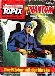 Topix 23 - Phantom - Der Rächer mit der Maske.jpg