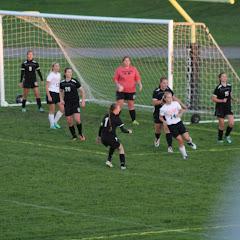 Girls soccer/senior night- 10/16 - IMG_0548.JPG