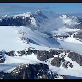 Tréning na hory: Pallavicinirinne RP za 3 hodiny