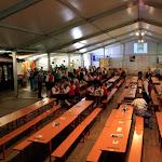 Weinfest_2015 (50).JPG