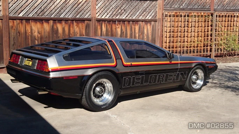 DeLorean Talk - Mark Woudsma - DSC_6508 %28Medium%29-wm.jpg