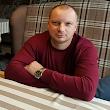 Дмитрий В
