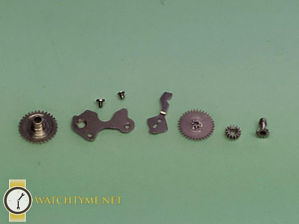 Watchtyme-Seiko-6139B-2015-02-023