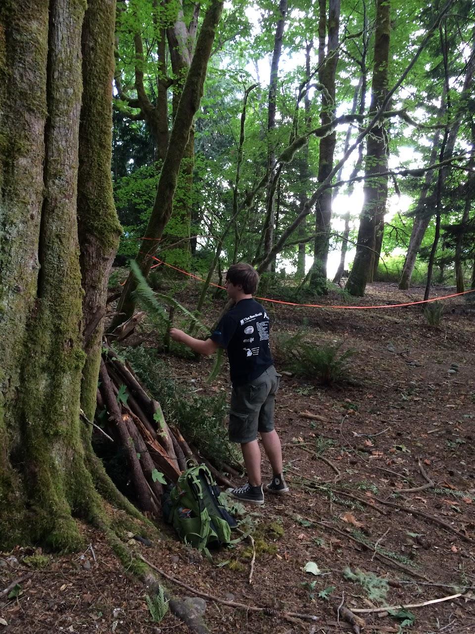 Camp Hahobas - July 2015 - IMG_3294.JPG