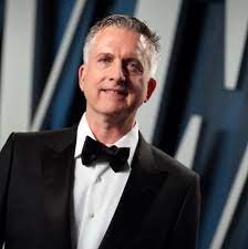 Bill Simmons Age, Wiki, Biography, Wife, Children, Salary, Net Worth, Parents