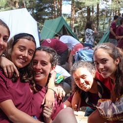 CAMPA VERANO 18-263