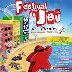 affiche-festival-des-jeux-des-sables-d-olonne-2016-web.jpg