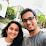 Rohit Bose's profile photo