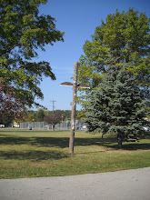 Photo: Totem Pole