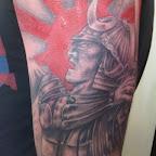 Tatuagens-de-samurai-Samurai-Tattoos-11.jpg