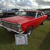 2017 Car Show @ Fall FestivAll - _MGL1432.png