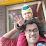 Kumar Singh's profile photo