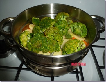 brocoli gratinado1 copia